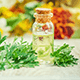 6 Must-Know Facts About Wormwood Essential Oil